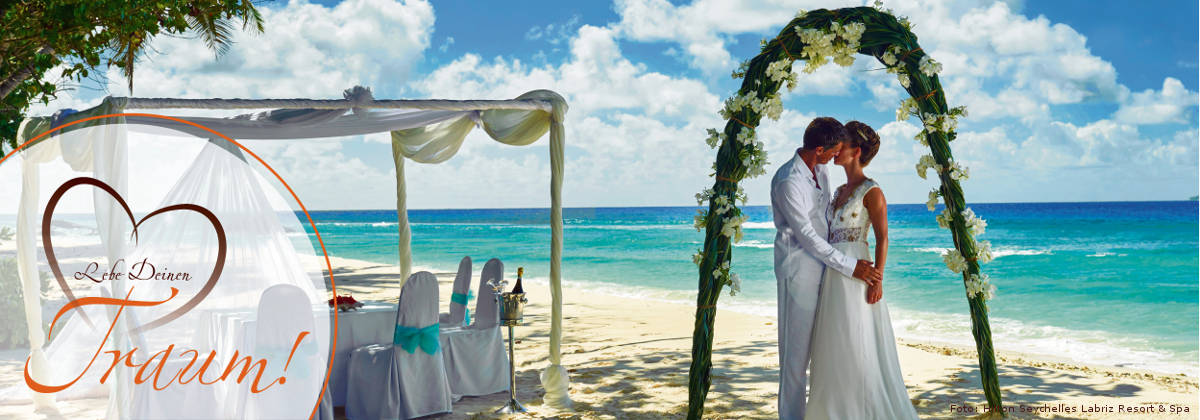 HeiratenimHiltonLabrizSeychellesResort