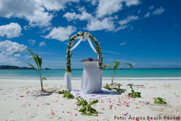 seychellesdreams wedding venue AcajouBeachResort 370x248