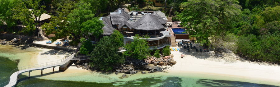 CerfIslandResort ArielView P